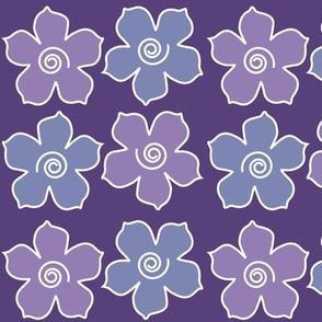 4metal_flowers_field_DEEP-VIOLET_periwinkle_CHEVREUL-lg