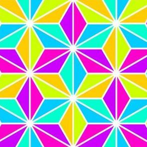 06169950 : SC3C : psychedelic