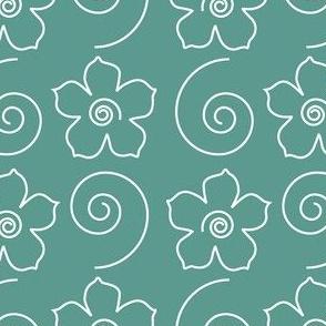 Spiral_flower_field_MINAGREEN