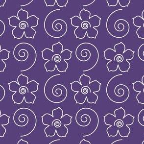 Spiral_flower_field_DEEP-VIOLET