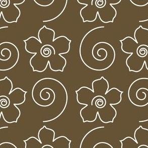 Spiral_flower_field_BROWN-35