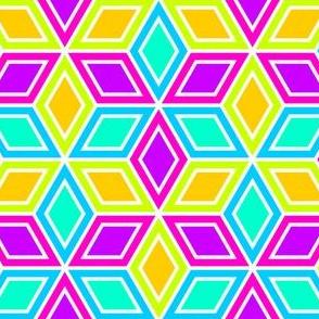 06172508 : trombus 3 : psychedelic