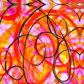 6173400-ef-art-pinks-001-by-carol_leslie_inc