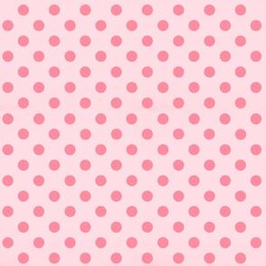 polka_dots_pink_on_pink