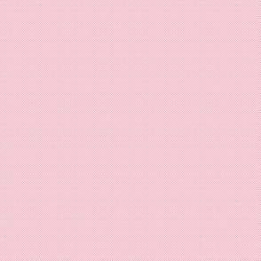 Small polka_dots_pink_on_pink