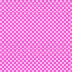Pink_on_pink_small_checkered
