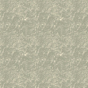textured greenish gray solid