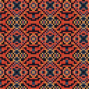 Mosaic_21x18