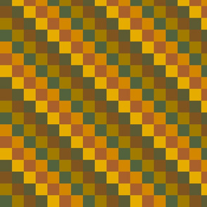 earth_colors_checkered