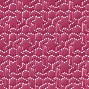 hexagalteo