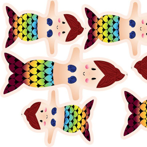 mermaid_rainbow_all_sizes