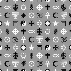06183564 : multifaith 18 : D