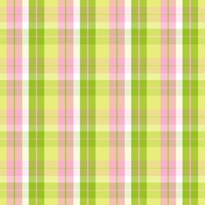 pink_yellow_green_plaid_two