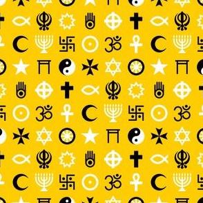 06184889 : multifaith 18 : E