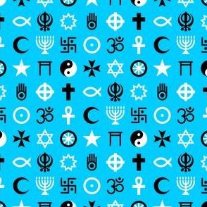 06184892 : multifaith 18 : Ca