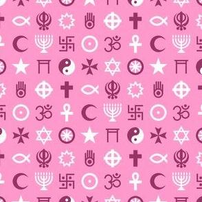 06184917 : multifaith 18 : P