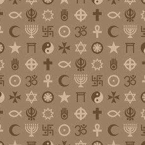 06184918 : multifaith 18 : HN