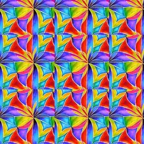 Hexagon_Cube_Tangrams_Pattern2