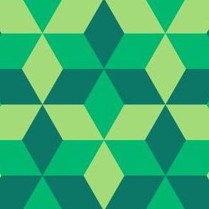 06187157 : trombus : G synergy0004