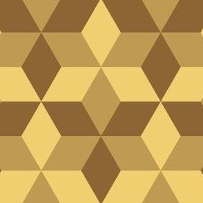 06187158 : trombus : N synergy0004