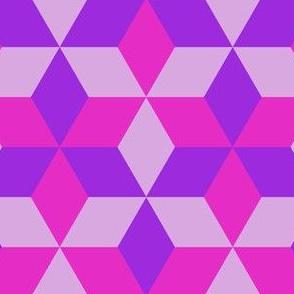 06187159 : trombus : synergy0005
