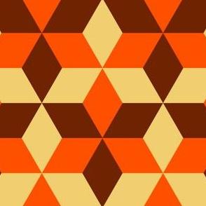 06187172 : trombus : synergy0008