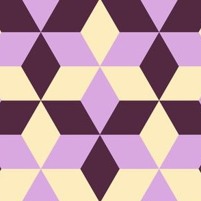 06187177: trombus 3 : twilight mauve