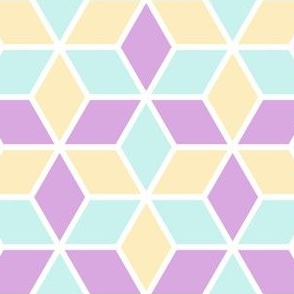 06187189 : trombus : synergy0012