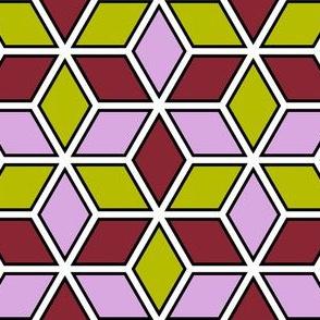 06187190 : trombus : synergy0013