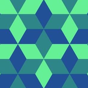 06187200 : trombus : summercolors