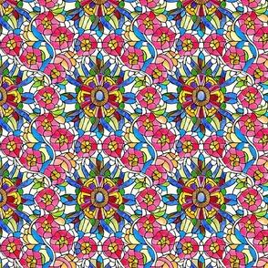 Flower_of_Life_Purple_Gold_Pattern