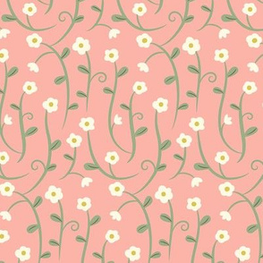 Flower_Crossing_White_on_Pink
