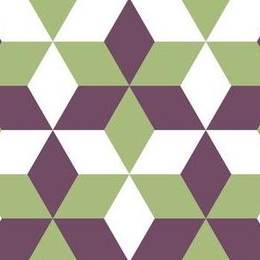 06191844 : trombus 3 : geometric