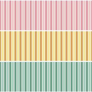 06192120 : pinstripe 3 : springcolors