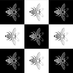 honeybee6x6