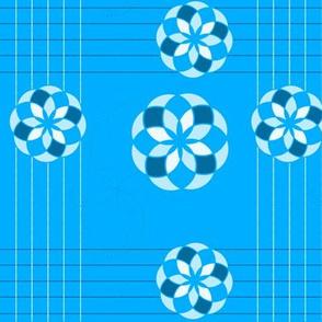 blue_flower