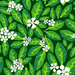 Frangy Pangs green