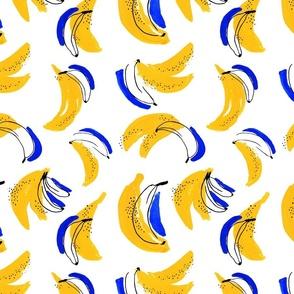 GoBananas Pattern