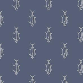 bluefin_gray_on_navy