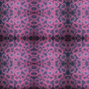Ever-Changing Pattern