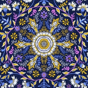 6197821-flower-mandala-by-vinpauld