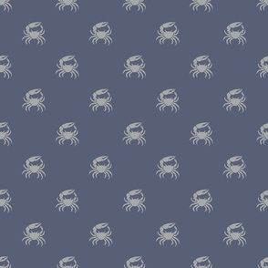 Fiddler_Crabs_gray_on_slate_blue