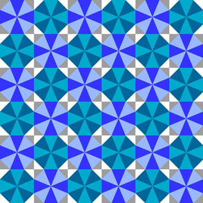 4_Kaleidoscope_squares_A