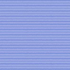 Bluebell Mini-Stripes