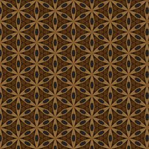 geometric_flower_3