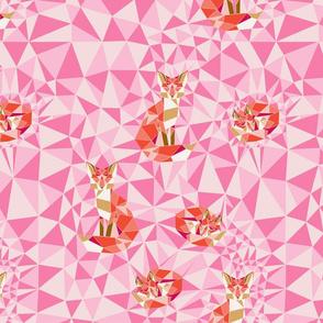 fox_geodic_pink