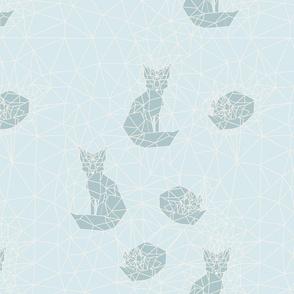 fox_geodic_monochrome_bleu