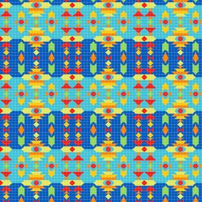 Southwest_Geometry