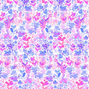 Flirt Purple Pink