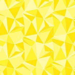 Geodesic_yellow_shades